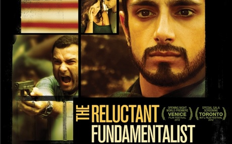 Atif-Aslam-songs-in-the-Reluctant-Fundamentalist
