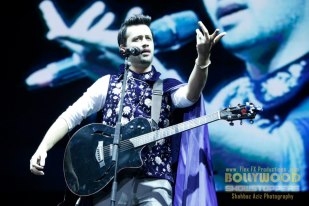 atif-aslam-bollywood-showstopers-2013.1