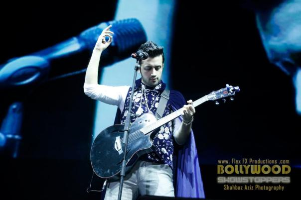atif-aslam-bollywood-showstopers-2013.10