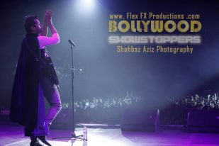 atif-aslam-bollywood-showstopers-2013.11