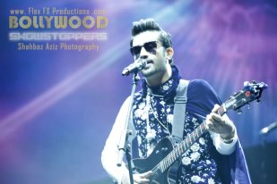 atif-aslam-bollywood-showstopers-2013.2