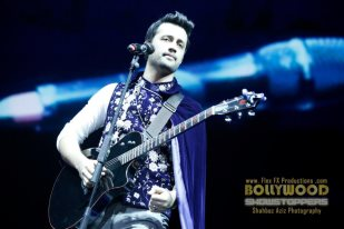atif-aslam-bollywood-showstopers-2013.6