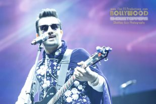 atif-aslam-bollywood-showstopers-2013.7