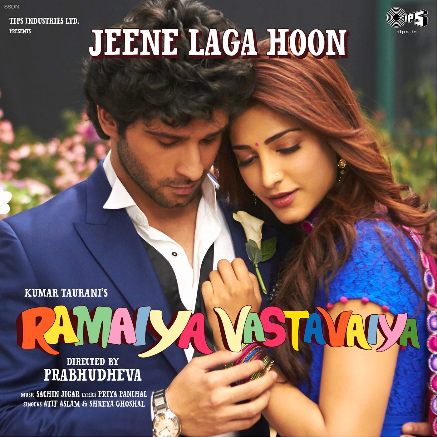 Main Woh Duniya Hoon Full Mp3 Song Dawoonllod