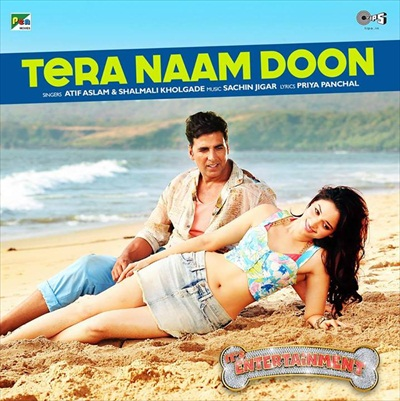 Tera-Naam-Doon-Mp3-Song