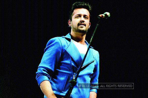 Atif-Aslam-BAMA2015-Nominated