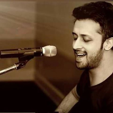 Atif-Aslam-plans-to-release-English-album